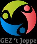gez tjoppe logo