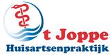 tjoppe logo