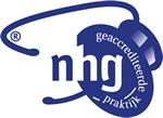 NHG-praktijkaccreditering