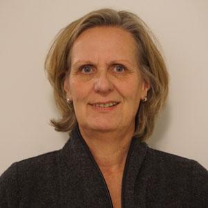 C.A.M.H. Langezaal-Bons (Carla)